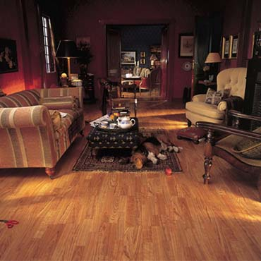 Alloc Laminate Flooring | Dublin, GA