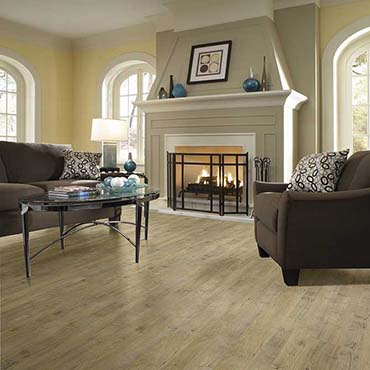 Shaw Laminate Flooring in Dublin, GA