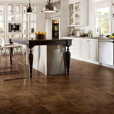 Armstrong Sheet Vinyl Floors in Dublin, GA